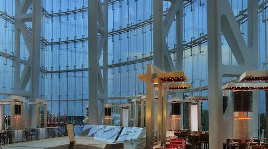 Millennium Capital Centre Hotel-11 of 40 photos