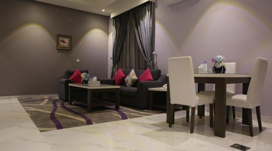 ريادة البيت للشقق الفندقية-18 من 32 الصور
