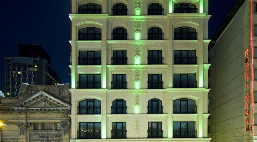 فندق إنبيرا -3 من 40 الصور