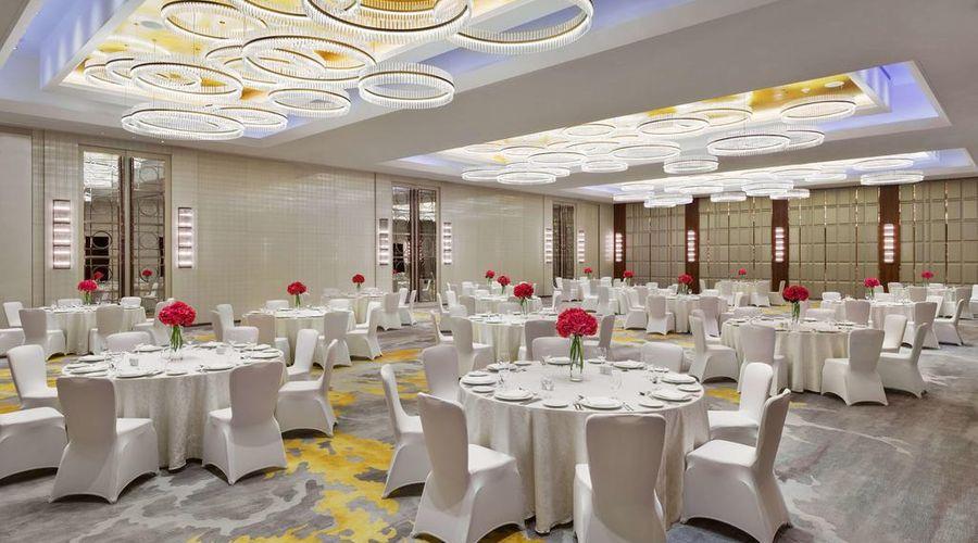 فندق حياة ريجنسي الرياض العليا-8 من 33 الصور
