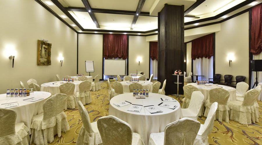 Awaliv International Hotel-26 of 33 photos