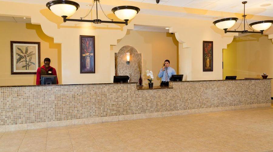 Lake Buena Vista Resort Village & Spa a staySky Hotel/Resort-18 of 27 photos