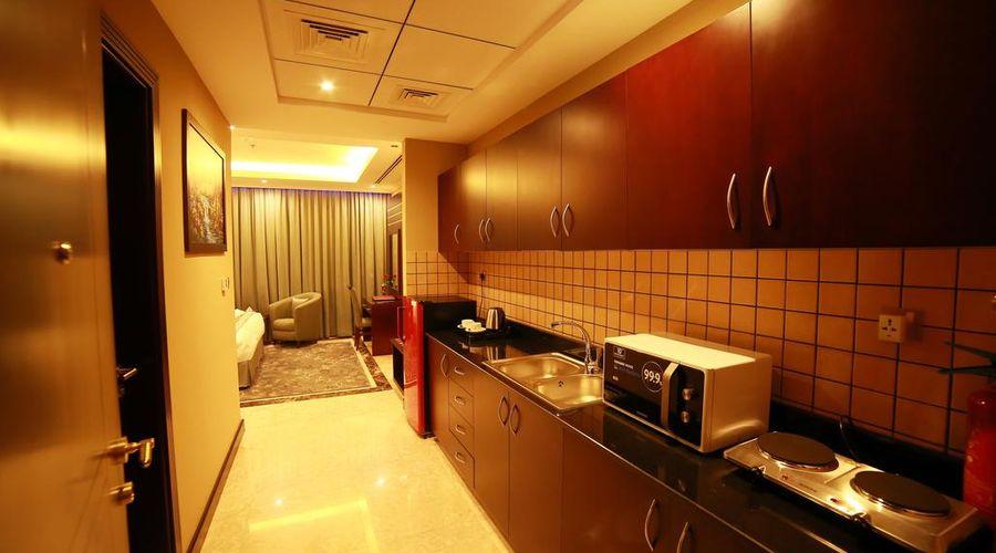 تلال للشقق الفندقية-3 من 24 الصور