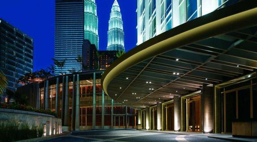 Grand Hyatt Kuala Lumpur-3 of 37 photos