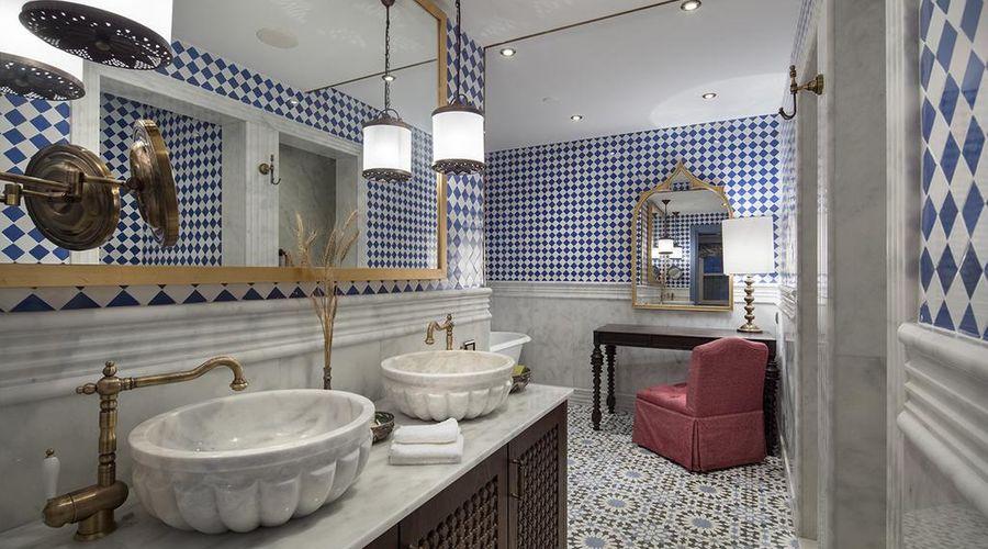 Yesil Ev Hotel-23 من 35 الصور