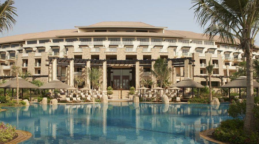 Sofitel Dubai The Palm Resort & Spa-30 of 35 photos