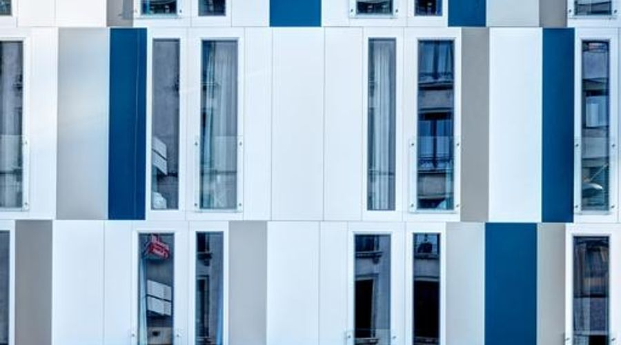 Hotel Cristal Design-3 of 33 photos