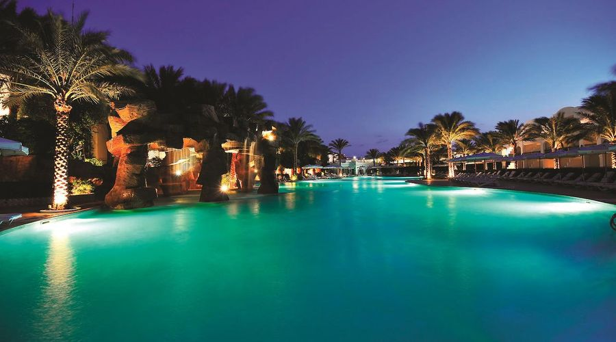 Baron Palms Resort Sharm El Sheikh (Adults Only)-7 of 30 photos