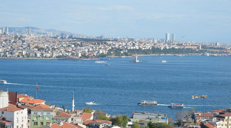 فندق إسطنبولين-33 من 41 الصور