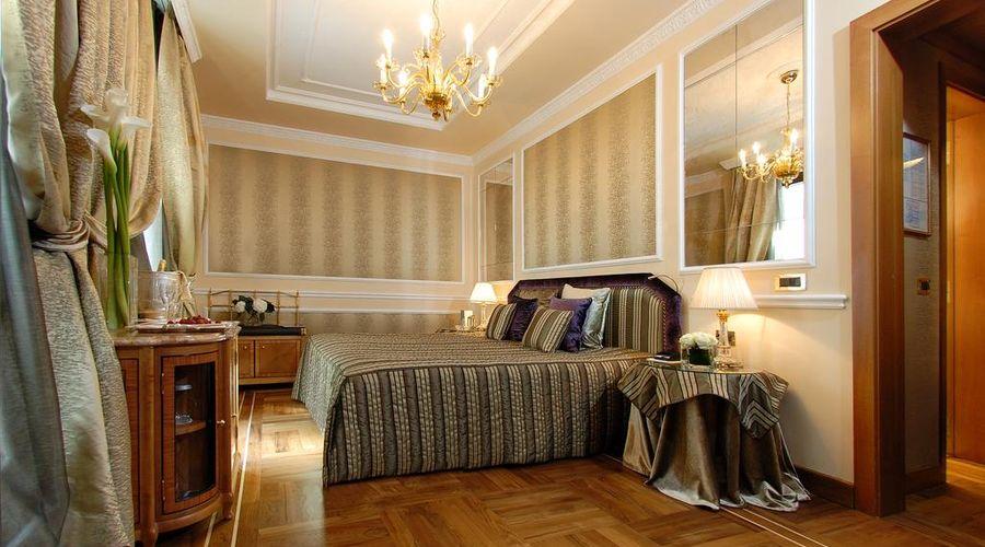 Baglioni Hotel Carlton-19 of 45 photos