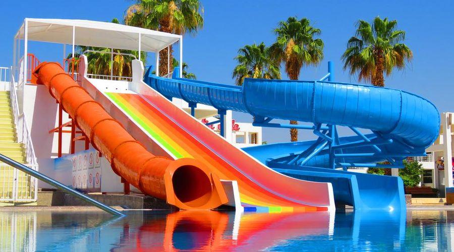 Maritim Jolie Ville Resort & Casino Sharm El Sheikh-6 of 32 photos