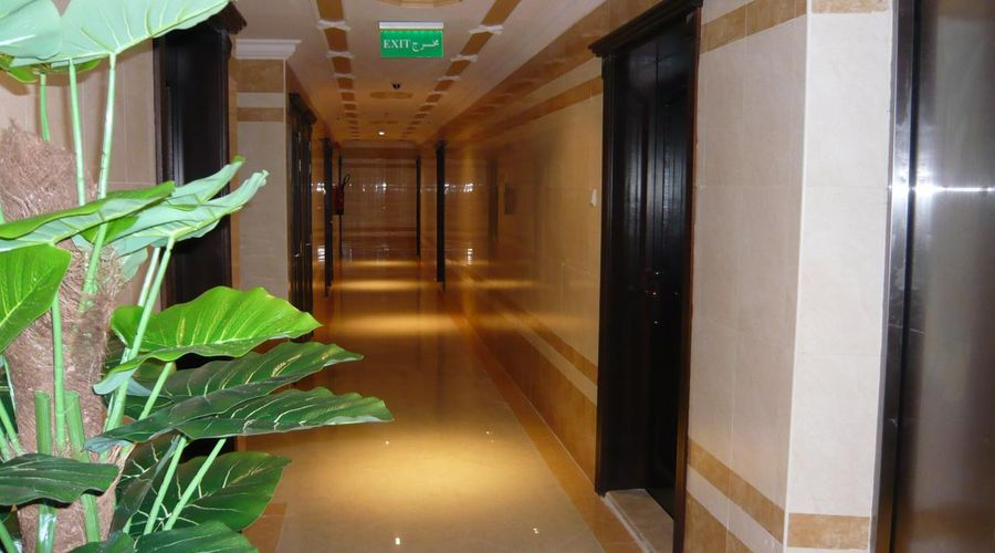 Dream Palace Hotel-9 of 31 photos