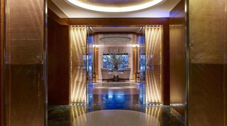 Hotel President Wilson, A Luxury Collection Hotel, Geneva-12 of 31 photos