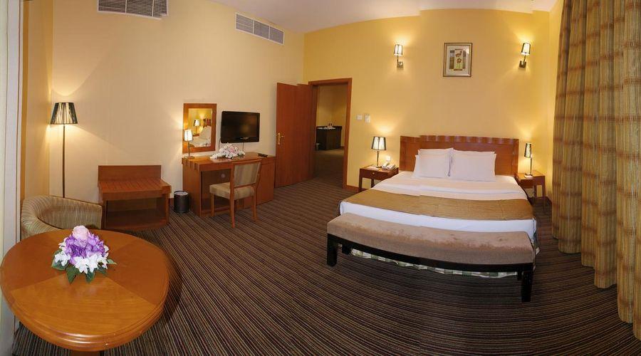 فندق الماسة بلس-17 من 20 الصور