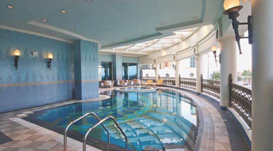 فندق ريتاج الريان-10 من 39 الصور