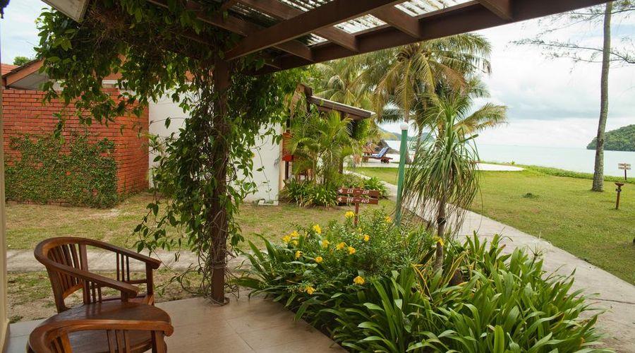 The Frangipani Langkawi Resort & Spa-10 of 30 photos