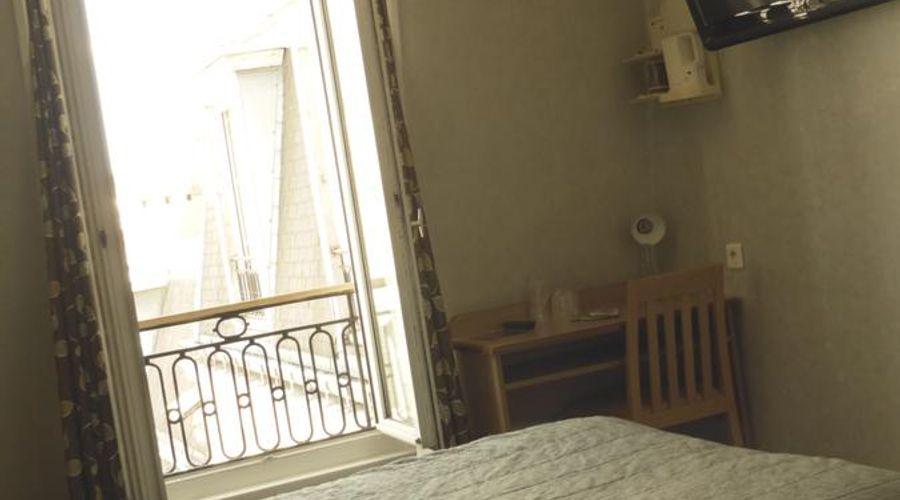 Hotel De Paris Saint Georges-6 of 25 photos