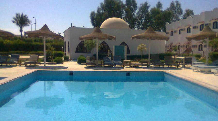 Desert View Sharm  Hotel-2 of 23 photos