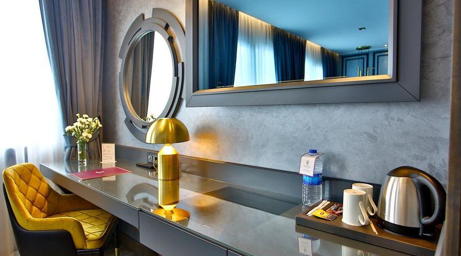 Amethyst Hotel-17 of 42 photos