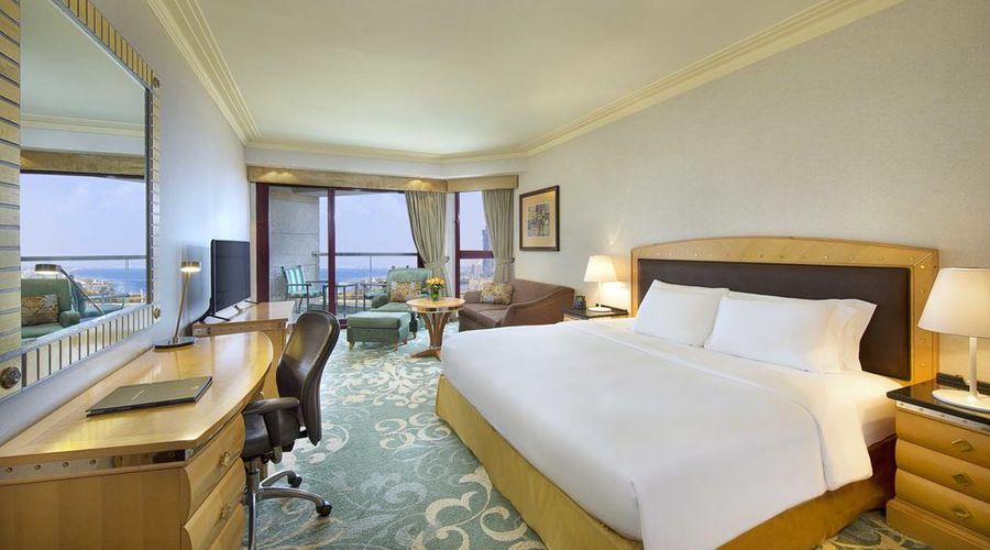 Jeddah Hilton-16 of 42 photos