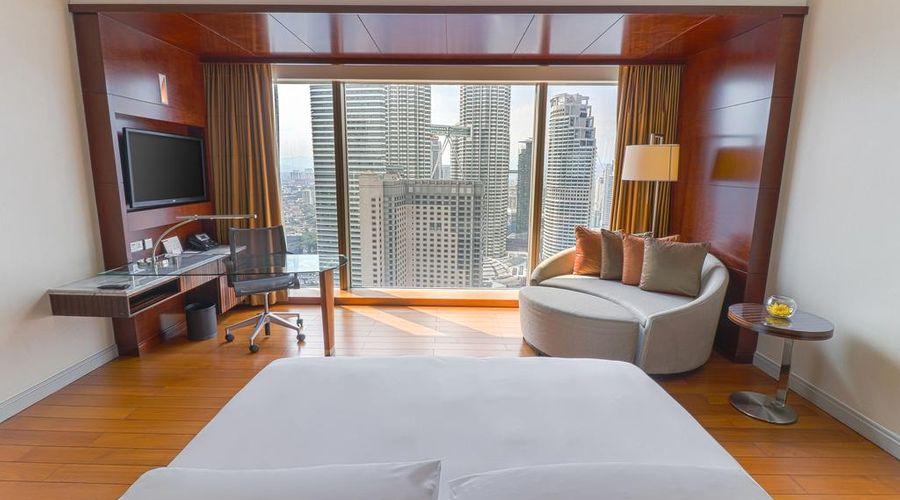Grand Hyatt Kuala Lumpur-22 of 37 photos