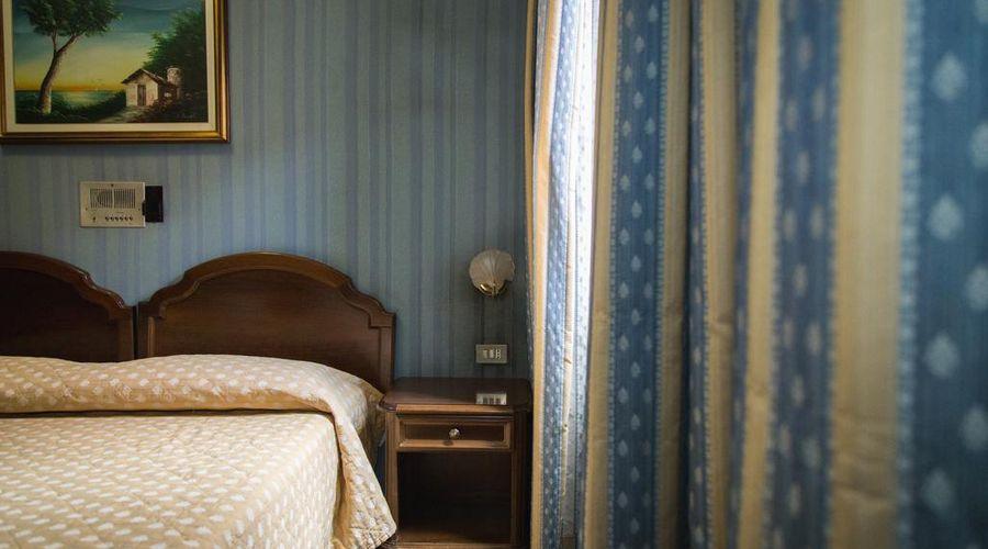 فندق أكورسيو-29 من 32 الصور