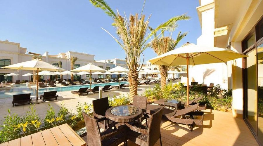 Al Seef Resort & Spa by Andalus-8 of 30 photos