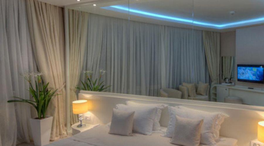 Qafqaz Sahil Baku Hotel-8 of 30 photos