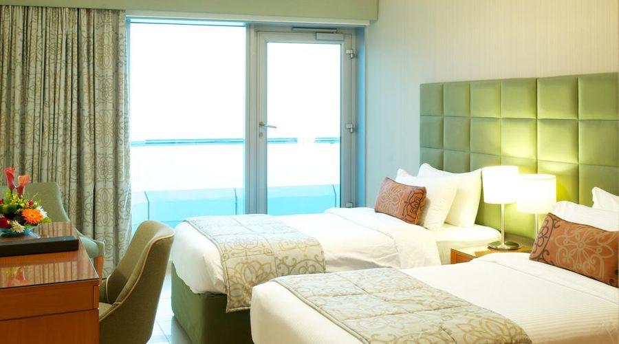 السلام للأجنحة الفندقية والشقق-7 من 32 الصور
