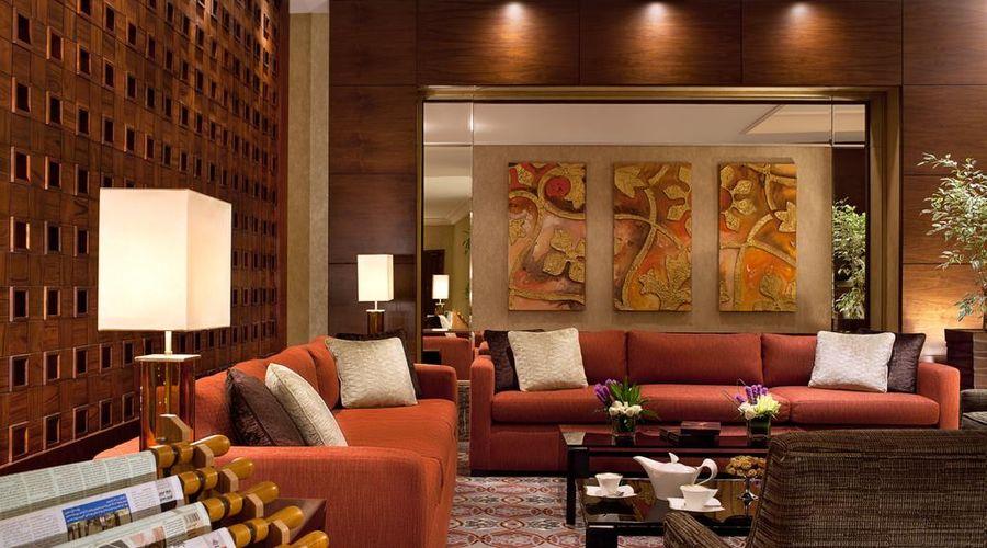 فندق قصر مكة رافلز-3 من 32 الصور