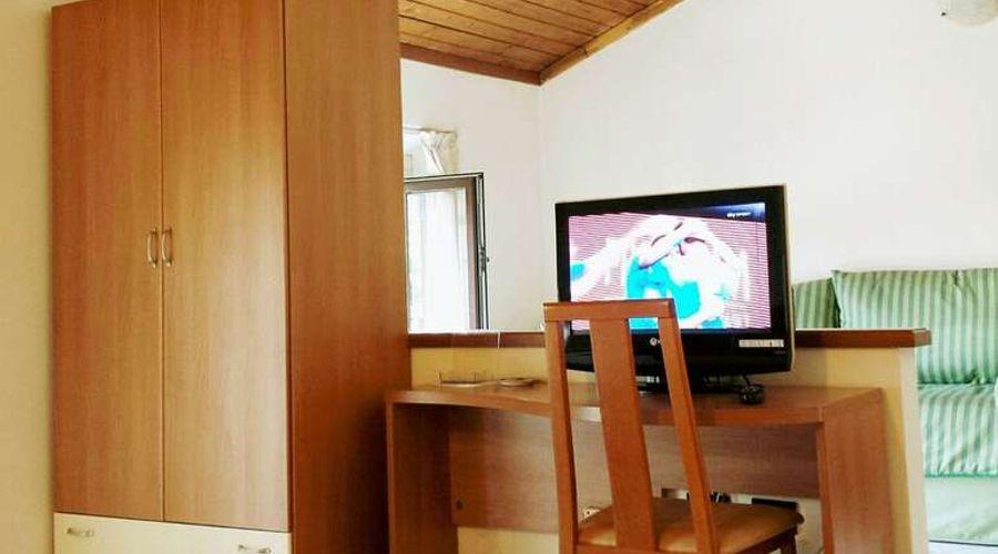 فندق إدين-19 من 20 الصور