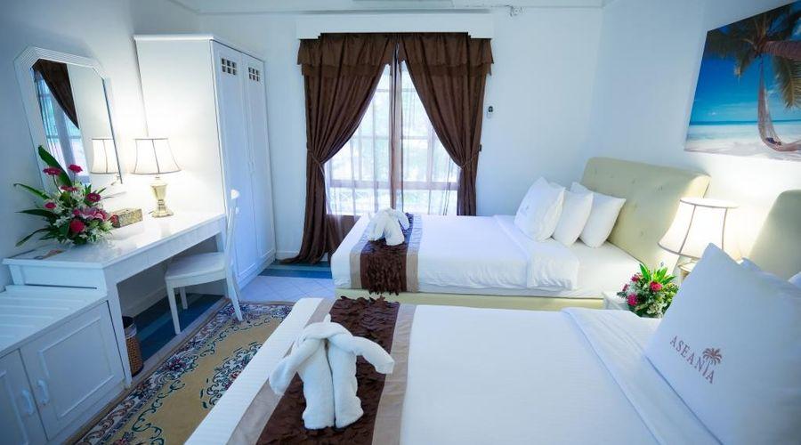 Aseania Resort Langkawi-12 of 37 photos