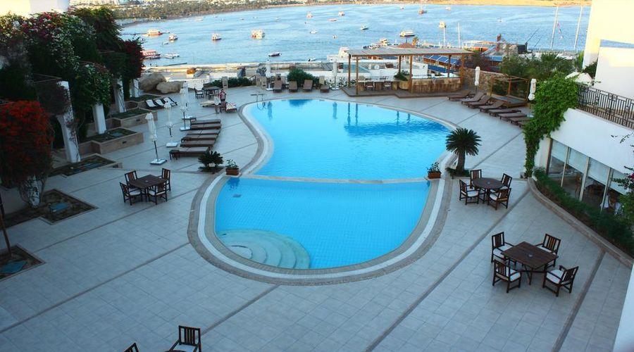 Eden Rock Hotel Namaa Bay-14 of 30 photos