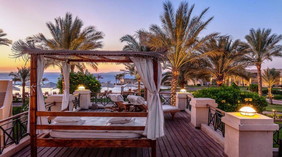 Cleopatra Luxury Resort Sharm El Sheikh-12 of 31 photos
