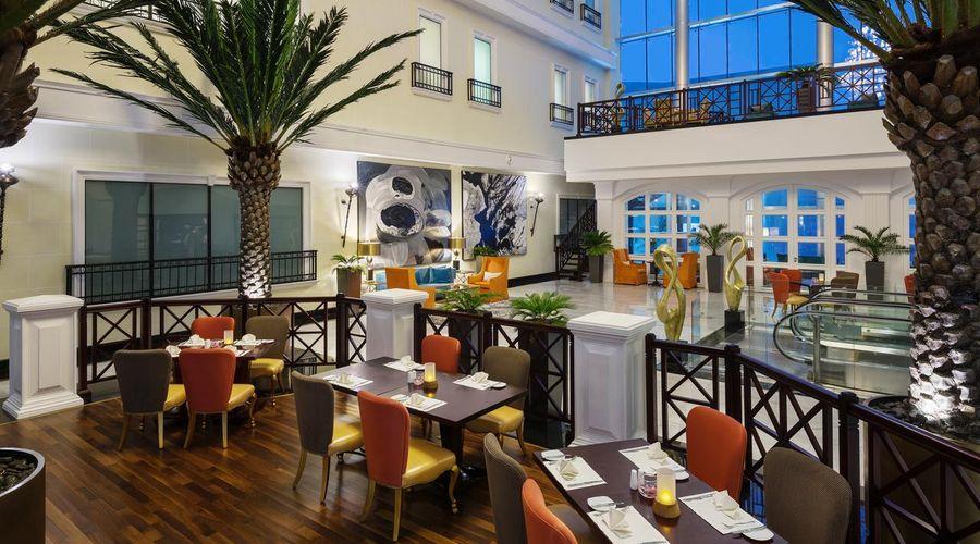 Kempinski Al Othman Hotel Al Khobar-27 of 37 photos