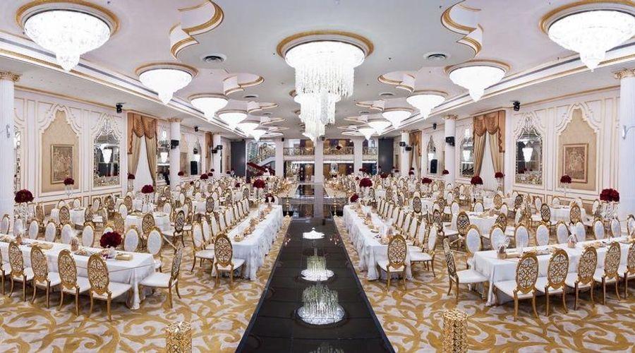 فندق  الدار البيضاء-16 من 33 الصور
