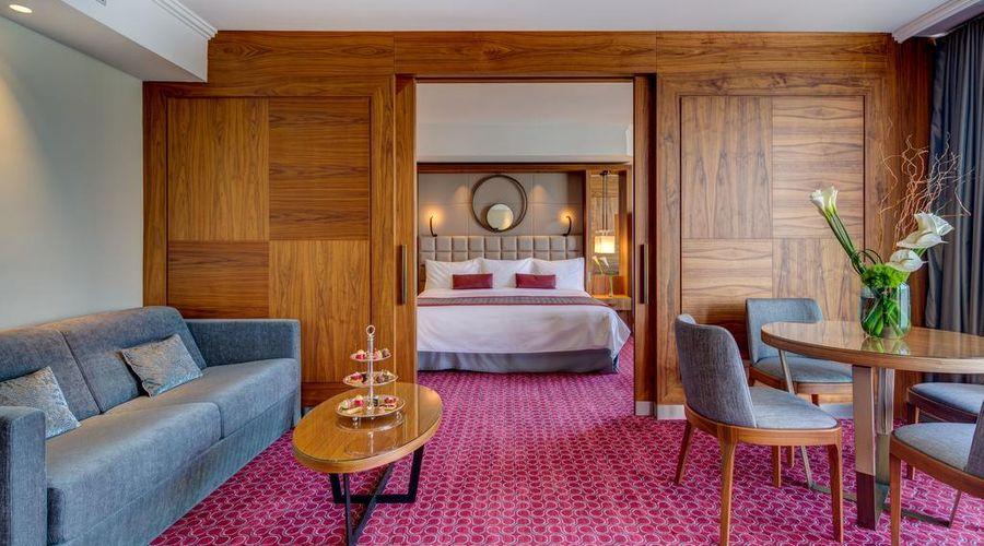 Grand Hotel Kempinski Geneva-16 of 32 photos
