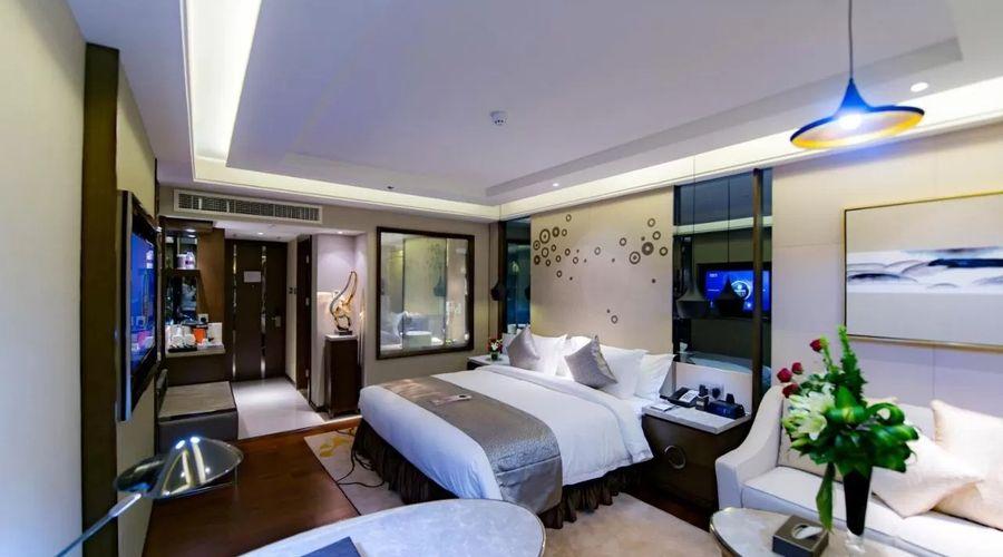 فندق بريرا-العليا-12 من 31 الصور