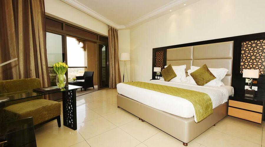 Bahi Ajman Palace Hotel -37 of 39 photos