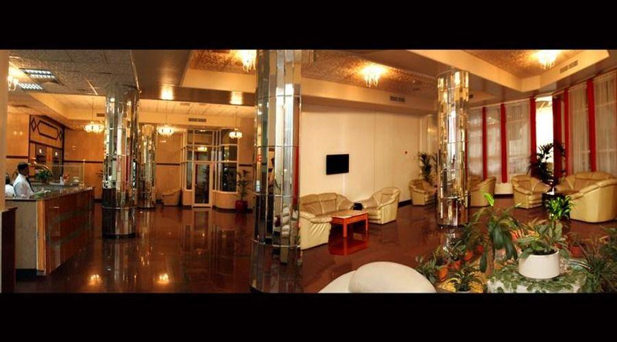 Basma Residence Hotel Apartments-12 of 21 photos