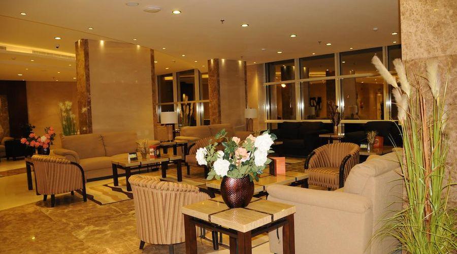Drnef Hotel Makkah-5 of 40 photos
