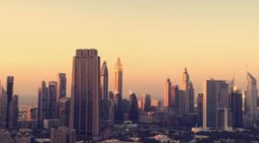 DAMAC Maison Dubai Mall Street-36 of 36 photos