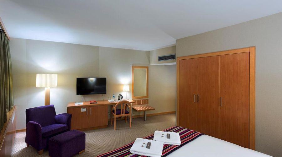 فندق كنت-8 من 20 الصور