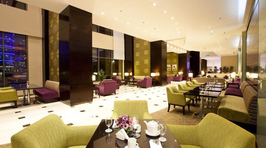Copthorne Hotel Doha-2 of 30 photos