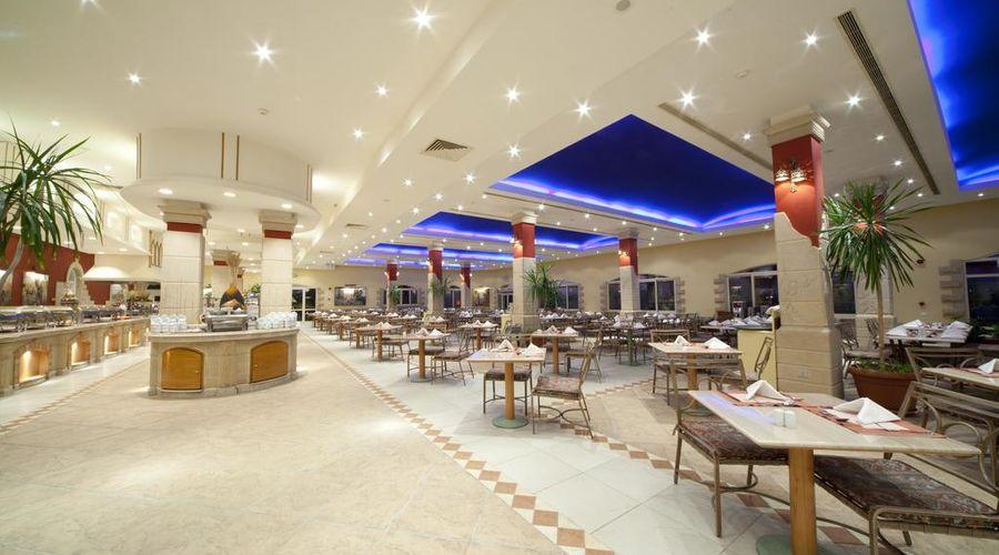 فندق الغردقة كورال بيتش-13 من 25 الصور