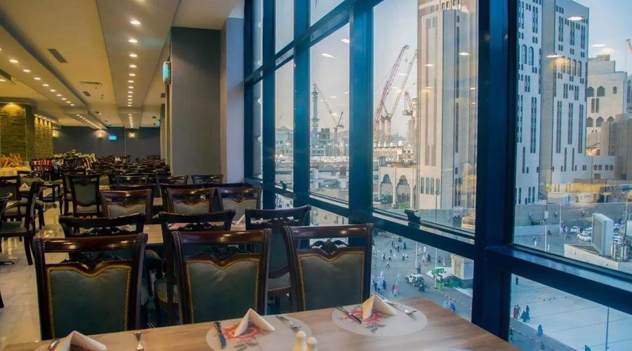 Al Safwah Royale Orchid Hotel-5 of 42 photos