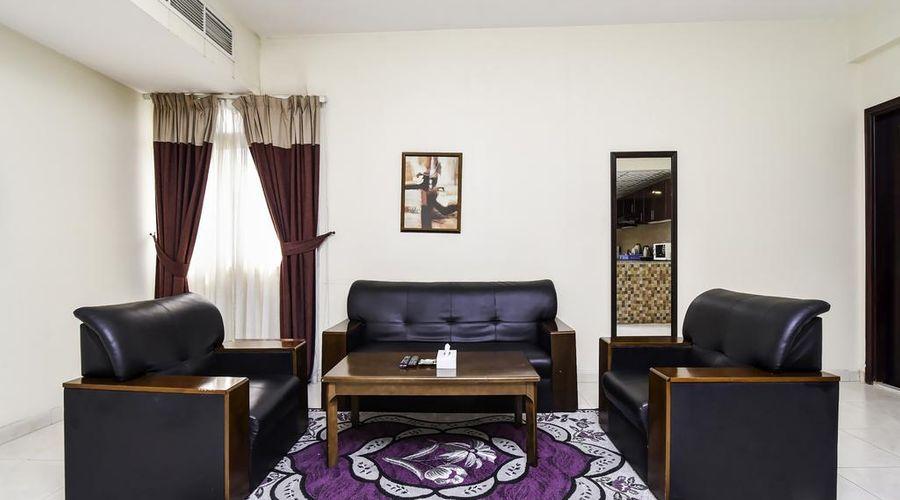 Al Usra Furnished Apartments-3 of 20 photos