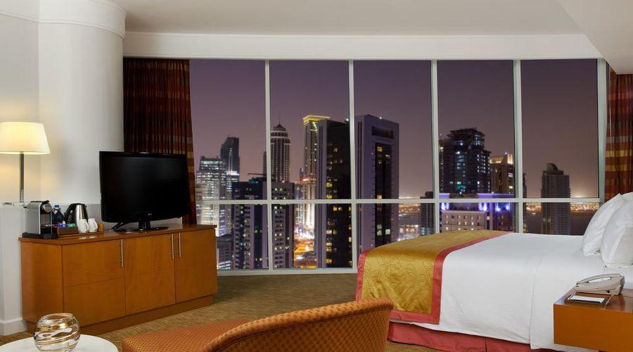 هيلتون الدوحة-4 من 37 الصور