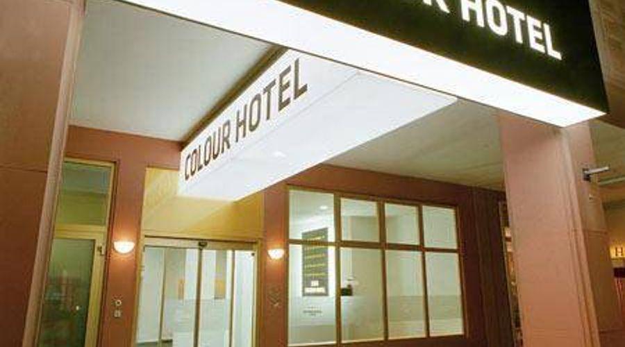 Colour Hotel-2 of 22 photos
