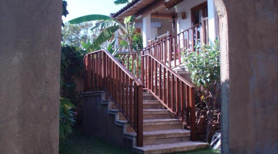 Bedulu Resort Amed-15 من 19 الصور